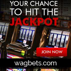 "Online Bets Can Make Today? Answer Is ""Yes"""